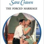 [PDF] [EPUB] The Forced Marriage Download
