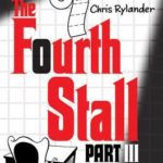 [PDF] [EPUB] The Fourth Stall Part III Download