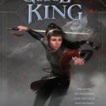 [PDF] [EPUB] The Girl King (The Girl King, #1) Download