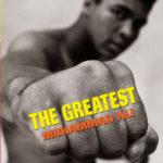 [PDF] [EPUB] The Greatest: Muhammad Ali Download