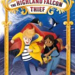 [PDF] [EPUB] The Highland Falcon Thief Download