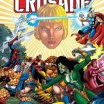 [PDF] [EPUB] The Infinity Crusade: Volume 2 Download