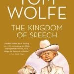 [PDF] [EPUB] The Kingdom of Speech Download
