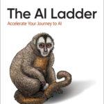 [PDF] [EPUB] The Ladder to AI Download