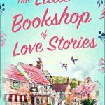 [PDF] [EPUB] The Little Bookshop of Love Stories Download