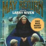 [PDF] [EPUB] The Magic May Return Download