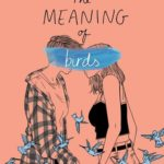 [PDF] [EPUB] The Meaning of Birds Download