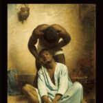 [PDF] [EPUB] The New Testament Download