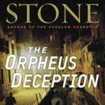 [PDF] [EPUB] The Orpheus Deception (Agent Micah Dalton, #2) Download