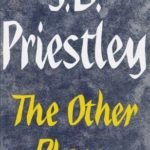 [PDF] [EPUB] The Other Place, and Other Stories of the Same Sort Download