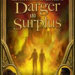 [PDF] [EPUB] The Postutopian Adventures of Darger and Surplus Download