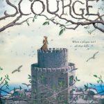 [PDF] [EPUB] The Scourge Download