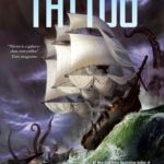 [PDF] [EPUB] The Seascape Tattoo Download