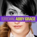 [PDF] [EPUB] The Shadow (Borrowing Abby Grace, #1) Download