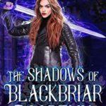 [PDF] [EPUB] The Shadows of Blackbriar Academy Download
