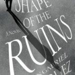 [PDF] [EPUB] The Shape of the Ruins Download