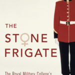[PDF] [EPUB] The Stone Frigate: The Royal Military College's First Female Cadet Speaks Out Download