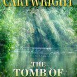 [PDF] [EPUB] The Tomb of El Dorado (Sam Reilly #18) Download