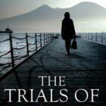 [PDF] [EPUB] The Trials of Max Q Download