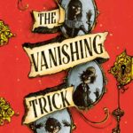 [PDF] [EPUB] The Vanishing Trick Download