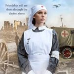 [PDF] [EPUB] The War Nurses (The War Nurses #1) Download