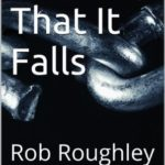 [PDF] [EPUB] The Way That It Falls (DS Lasser #2) Download