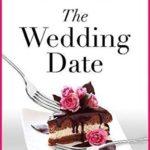 [PDF] [EPUB] The Wedding Date Download