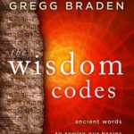 [PDF] [EPUB] The Wisdom Codes: Ancient Words to Rewire Our Brains and Heal Our Hearts Download