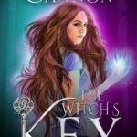 [PDF] [EPUB] The Witch's Key Download