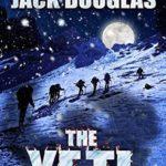 [PDF] [EPUB] The Yeti Download