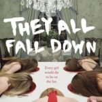 [PDF] [EPUB] They All Fall Down Download