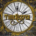 [PDF] [EPUB] Timekeeper (Timekeeper, #1) Download