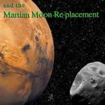 [PDF] [EPUB] Tom Swift and the Martian Moon Re-Placement (The TOM SWIFT Invention Series Book 23) Download
