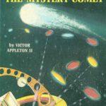 [PDF] [EPUB] Tom Swift and the Mystery Comet (Tom Swift Jr, #28) Download