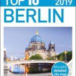 [PDF] [EPUB] Top 10 Berlin (DK Eyewitness Travel Guide) Download