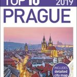 [PDF] [EPUB] Top 10 Prague (DK Eyewitness Travel Guide) Download
