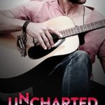 [PDF] [EPUB] Uncharted (Unexpected #3) Download