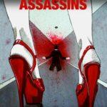 [PDF] [EPUB] Uncommon Assassins Download