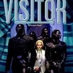 [PDF] [EPUB] Visitor (Foreigner, #17) Download