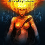 [PDF] [EPUB] Volcanoes (Grace Murphy, #3) Download