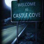 [PDF] [EPUB] Welcome to Castle Cove: A Design Your Destiny Novel Download