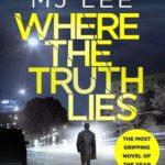 [PDF] [EPUB] Where The Truth Lies (DI Ridpath Crime Thriller, #1) Download