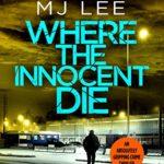 [PDF] [EPUB] Where the Innocent Die Download