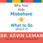 [PDF] [EPUB] Why Your Kids Misbehave: and What to Do about It Download