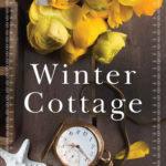 [PDF] [EPUB] Winter Cottage Download