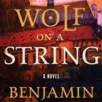 [PDF] [EPUB] Wolf on a String Download