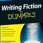 [PDF] [EPUB] Writing Fiction for Dummies Download