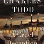 [PDF] [EPUB] A Cruel Deception (Bess Crawford, #11) Download