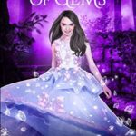 [PDF] [EPUB] A Curse of Gems: A Retelling of Toads and Diamonds (The Classical Kingdoms #7) Download