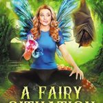 [PDF] [EPUB] A Fairy Situation (Wicked Hollow Fairies #1) Download